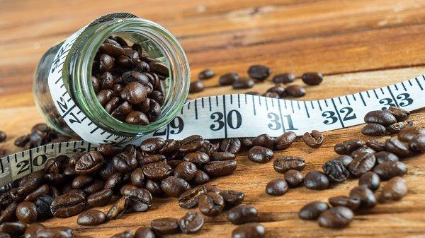 понятие кофейной диеты