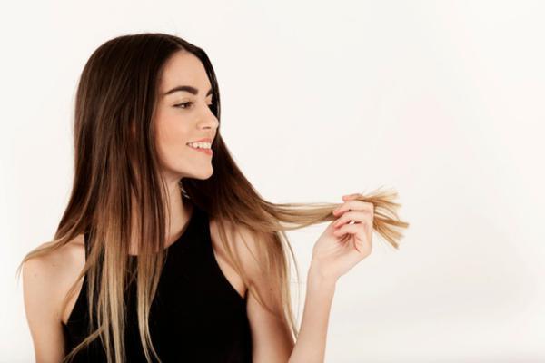 Последствия для волос