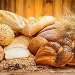 Практически все виды выпечки при панкреатите попадают под запрет