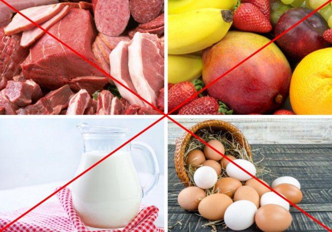 Правила хранения горбуши в холодильнике