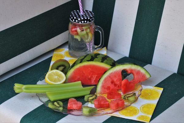 Правильная антицеллюлитная диета, что можно и нельзя есть?
