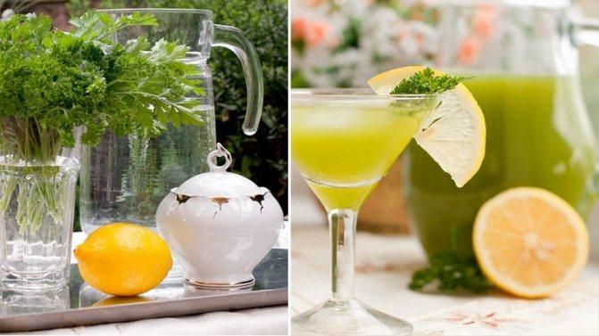 Правильно используем вкусные и полезные лимоны для похудения