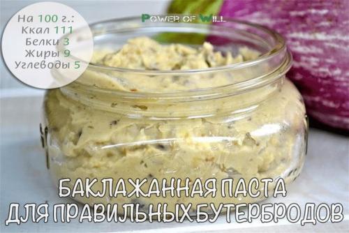 Правильное питание баклажаны рецепты. 5. Фитнес - рецептов с баклажанами?