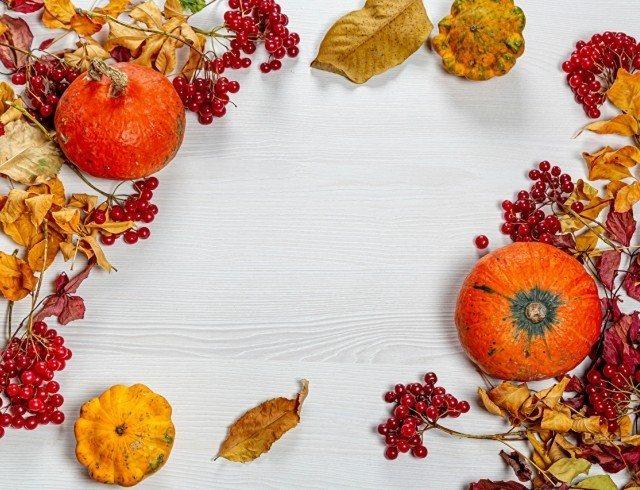 Праздники в церковном календаре на ноябрь 2020 года