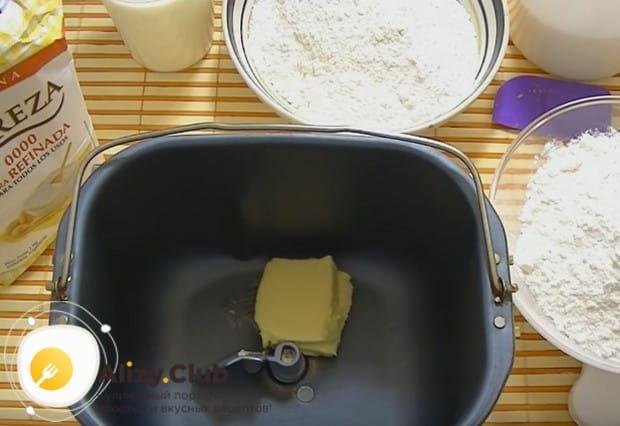 Представляем вашему вниманию простые и вкусные рецепты хлеба в хлебопечке.