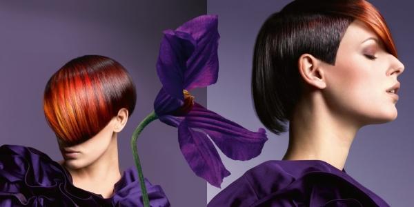 Преимущества профессиональной итальянской краски для волос 7 лучших брендов
