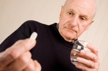 препараты гормона роста в аптеке