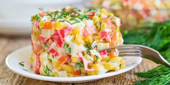 При диете запрещается жарить в масле, продукты следует варить, запекать, готовить на гриле, на пару, в мультиварке.