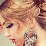 Прическа Ракушка. 10 стильных вариантов укладки Ракушки своими руками