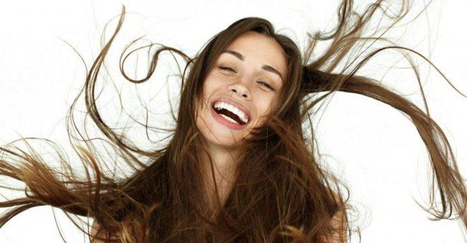 Прически на жесткие волосы женские