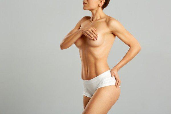 Прием витаминов для увеличения и упругости груди. Как принимать Витамин Е при мастопатии?