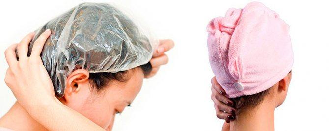 Применение эфирных масел против вшей и гнид – инструкция