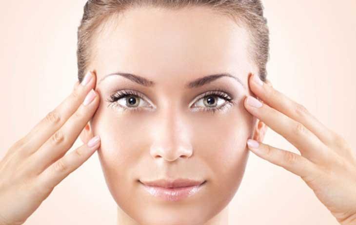 Применение глицерина в домашней косметологии