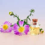 Применение витамина в косметологии