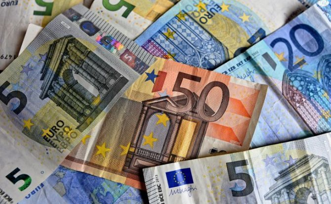 Приметы про деньги: как правильно занимать и отдавать, чтобы деньги прибывали