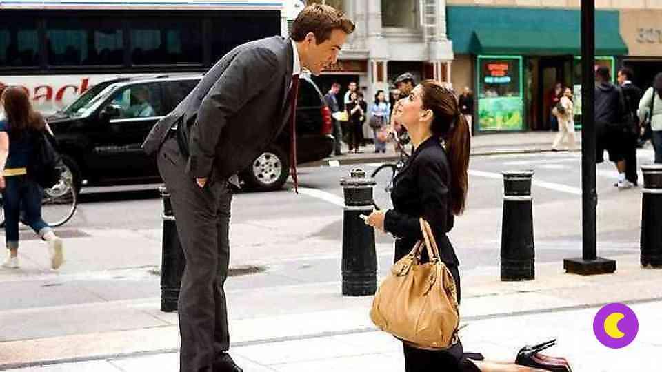 Признаваться ли девушке первой в любви?