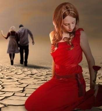 Проблемы в интимной жизни - нередкая причина измен