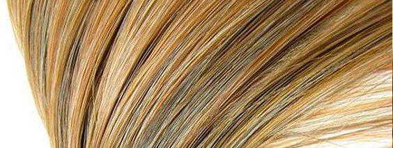 процедура каутеризации волос