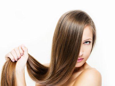 Процедура кератинового выпрямления волос: сколько держится и когда можно делать повторно?