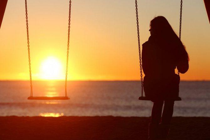 Простить и отпустить: как забыть человека, который был вам дорог