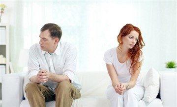 Психология мужчин после развода. Психотипы мужчин. Что чувствуют мужчины после развода