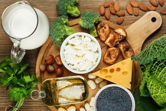 Рацион.ТОП - Бессолевая диета