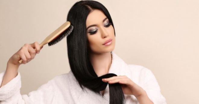 Расчески для волос – какая расческа лучше и как выбрать правильную?