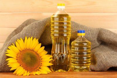 растительное масло от вшей