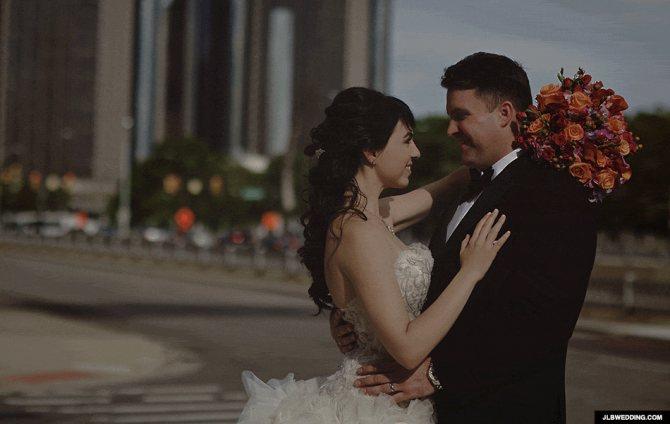 Реально ли выйти замуж после 40?