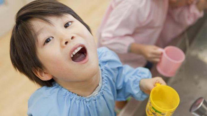 ребенок часто болеет простудными заболеваниями что делать отзывы
