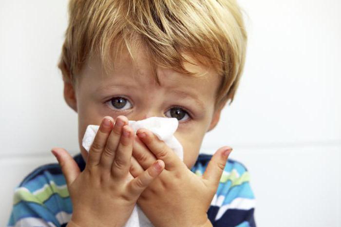 ребенок часто болеет простудными заболеваниями что делать