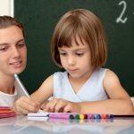 Ребенок идет в новую школу: практические советы