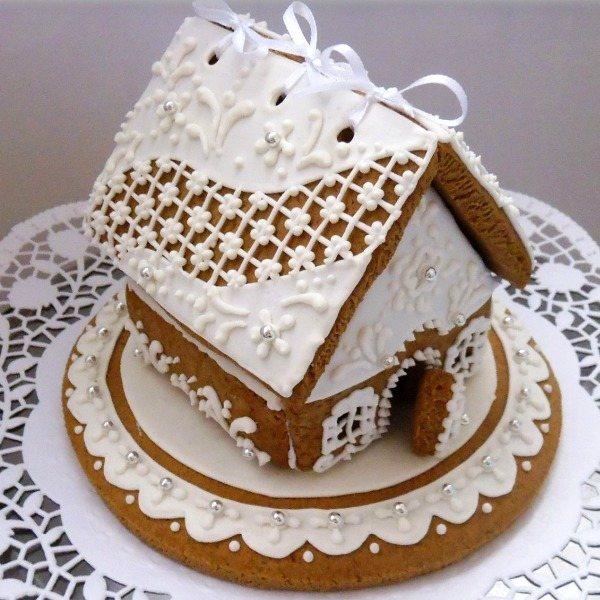 рецепты для сладкого свадебного стола