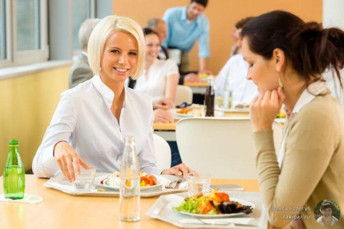 рецепты из отрубей для похудения
