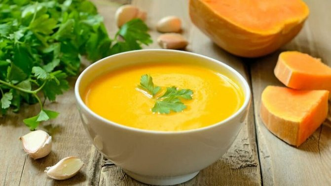 Рецепты обеда ПП для худеющих, меню на неделю, из овощей, мяса, молочных продуктов
