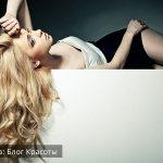 Решаем 5 проблем длинных волос