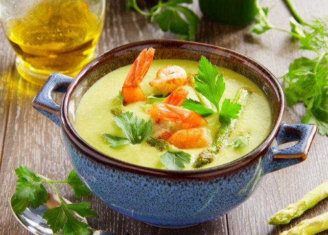 Овощной Суп Диета Номер 1. Диета стол 1: разнообразное и вкусное меню