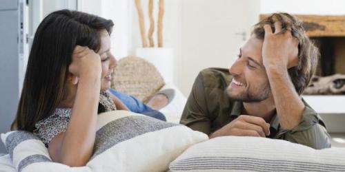 Роль отца и мужа в семье. Согласование ролей