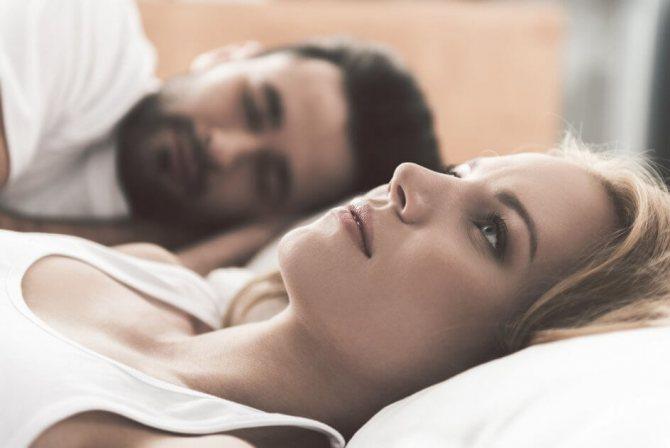 Роман на работе с женатым мужчиной: последствия для любовницы