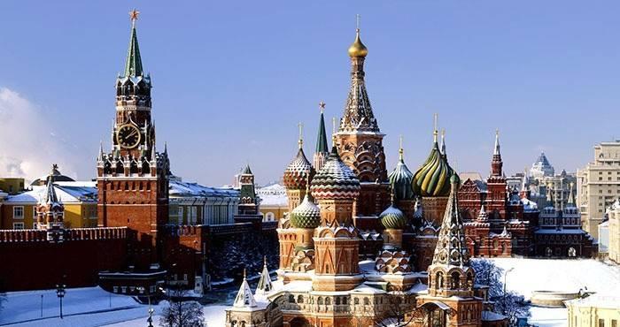 Романов – красивое русское родовое имя