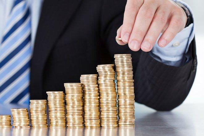 Рост благосостояния
