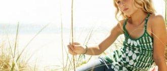 Рост груди в подростковом возрасте