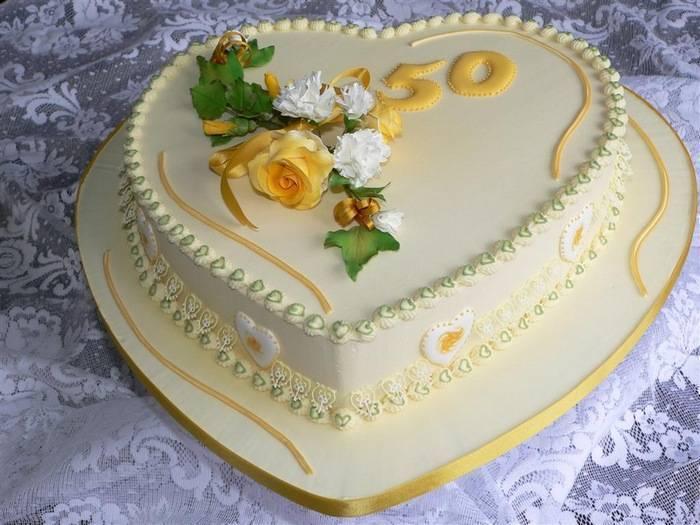 Сахарная паста для торта – просто и очень красиво!