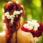 Самые короткие браки в истории
