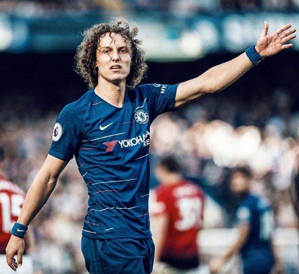 самые красивые футболисты в мире фото