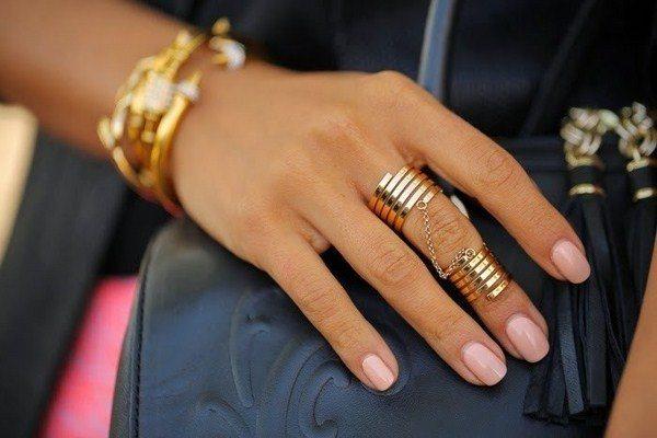 Самые модные украшения для женщин 2020-2021 года – фото, идеи, тренды