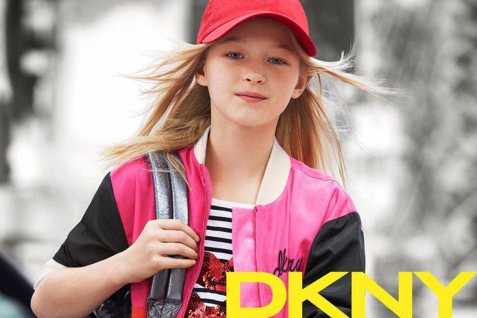 Самые успешные дети-модели: чем покоряют, что умеют, в кого со временем могут превратиться