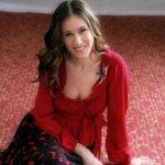 Сара Джессика Паркер: биография, личная жизнь, семья, муж, дети — фото