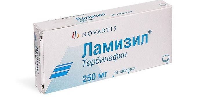Себорейный дерматит на лице: симптомы, диагностика, лечение и профилактика у взрослых