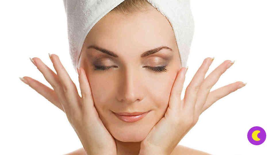 Секреты индивидуального ухода за кожей лица